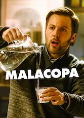 Search netflix Malacopa